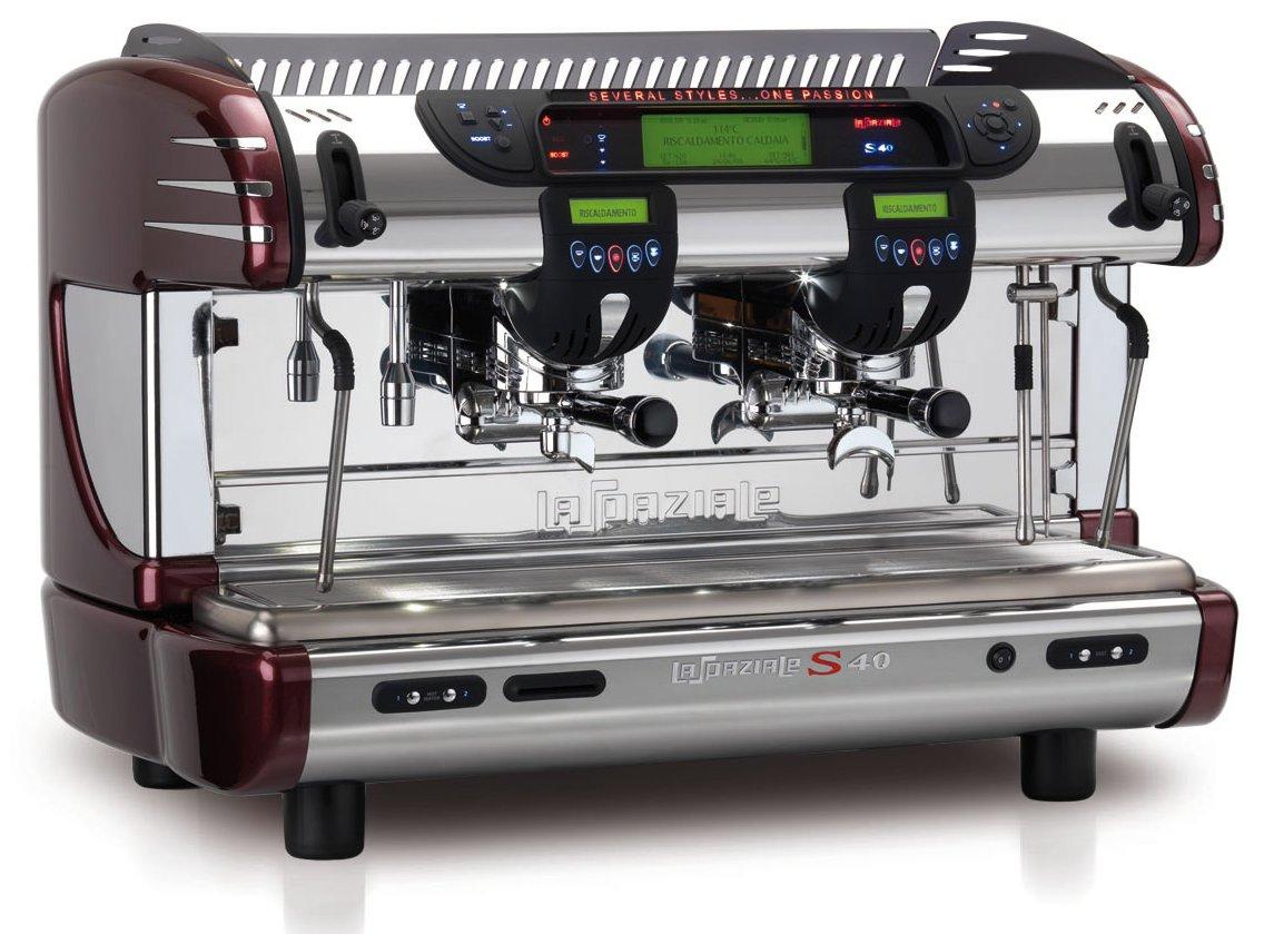 Maquinas De Cafe Precios